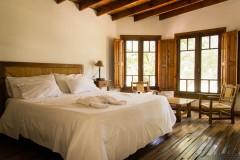 Suite Mirador