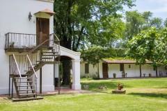 Habitación Suite - Mirador